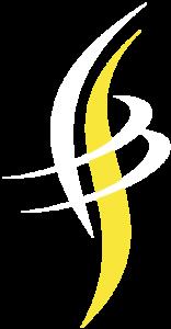Logo DELAORDEN